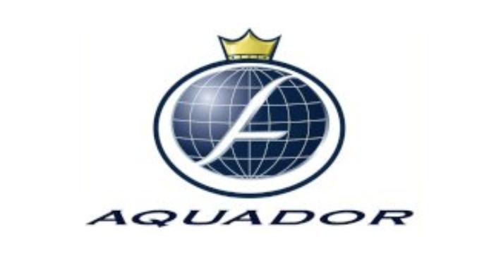 aquador_logosolo