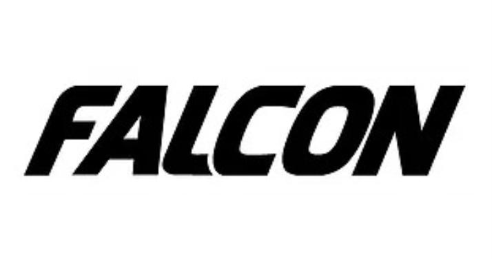 falcon_logosolo